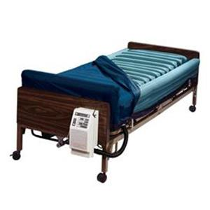 Beds / Bedding / Pressure Care